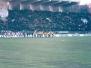 1997 Europacup