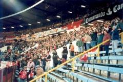 1997/98 Europapokal der Pokalsieger