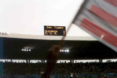 1998 Intercup Deutschland - Gualdalajara