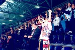 1998 Uefa Cup