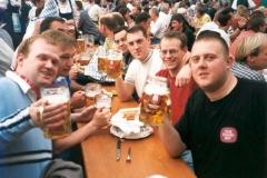 1999 FCB - VfB