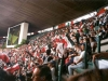 mexico-99-09