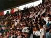 mexico-99-10