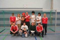 2004 9m-Turnier