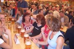 2004 Frühlingsfest