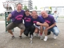 2012 Fortuna Beach-Turnier