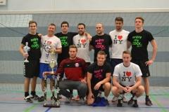 2013 9m-Turnier