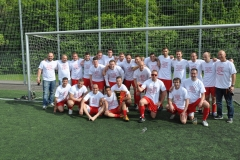Fortuna Saison 2013/14