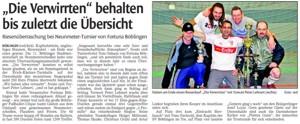 Artikel_Kreiszeitung_klein