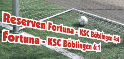 Erg_42na_KSC_Böblingen